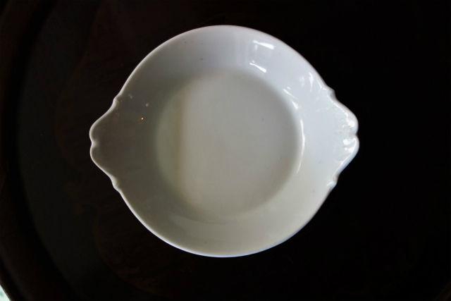 リモージュコキーユ皿 (7)