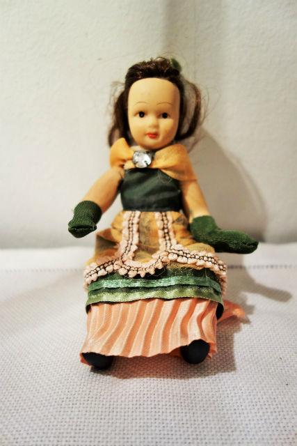 貴婦人のビスキュイ人形 (17)