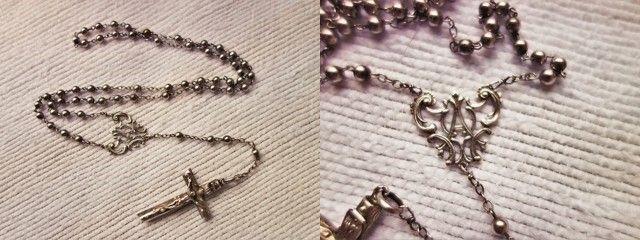 rosario103
