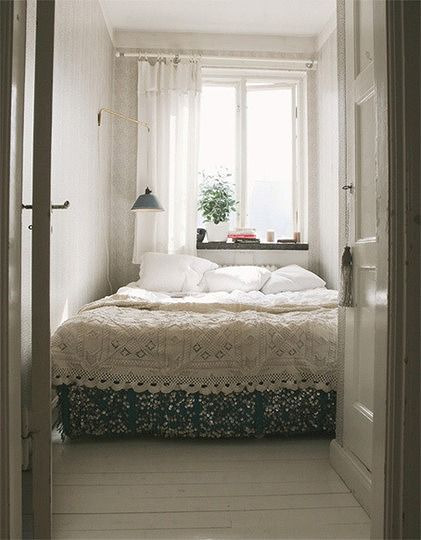 big bed small bedroom ideas 狭いベッドルーム gyu s shop 18313