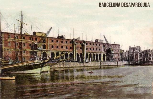 port 1905
