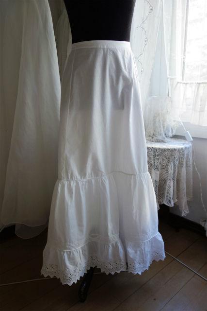 スカート55 (1)