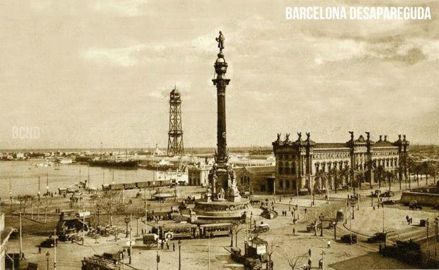 port colon1932