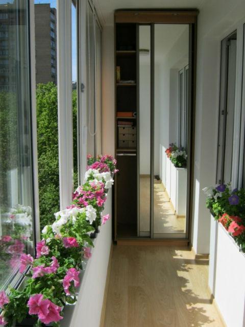 337055-balkon4-650-10428a4886-1484634161