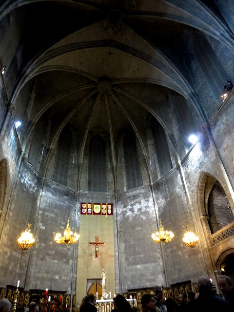 iglesia de pi (2)