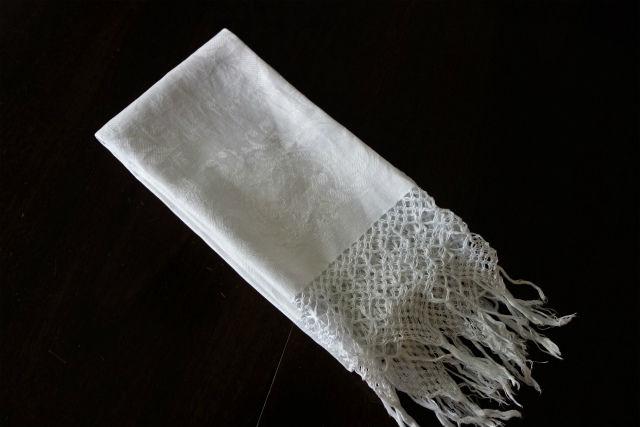 toalla264 (16)