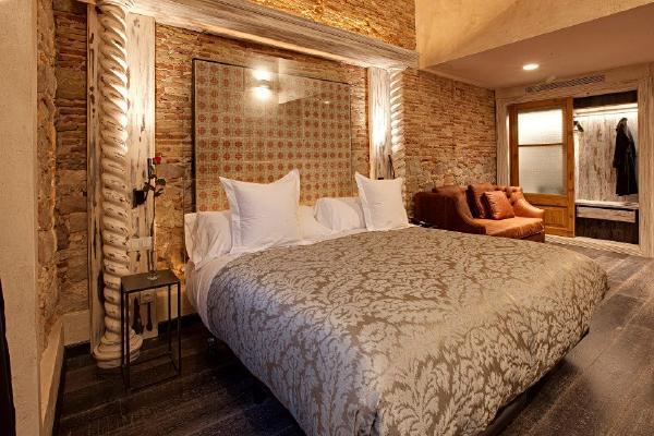 arai aparthotel8