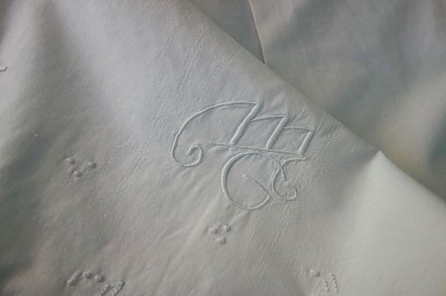 funda426 (7)