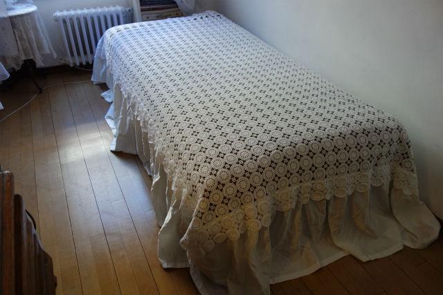 ベッドカバー82 (1)