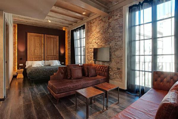 arai aparthotel10