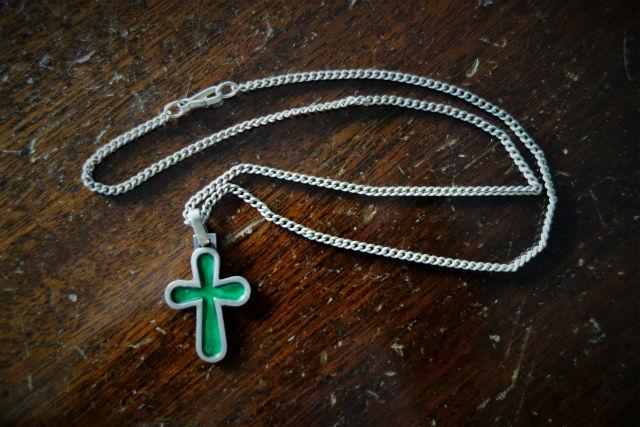 十字架35 (5)