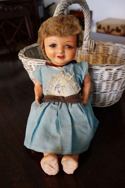 プペマッシュ人形 (17)