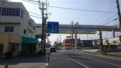 DSC_5592