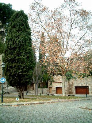 monasterio1a