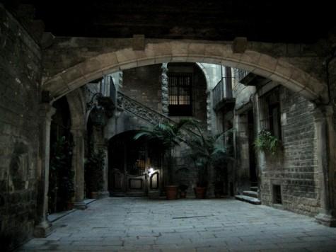 gotic casa1