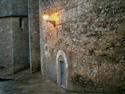 monasteriolamp2