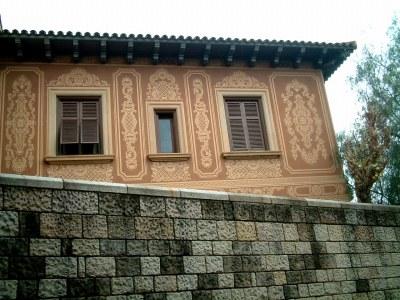 monasterio11