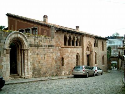 monasterio6a