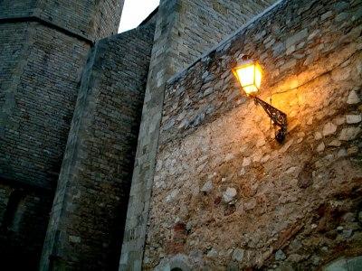 monasteriolamp5
