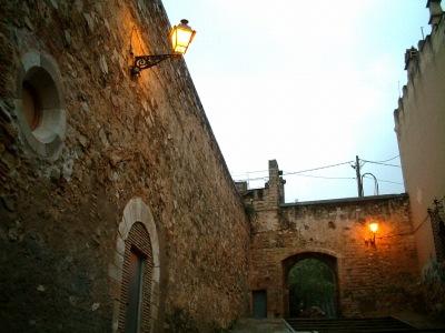 monasteriolamp7