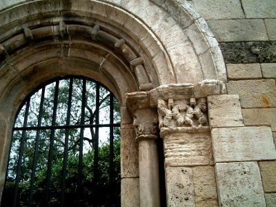 monasterio7a