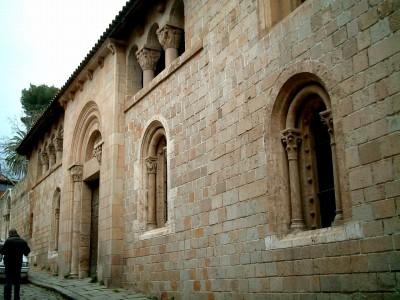 monasterio10