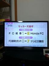 1cce01a2.jpg