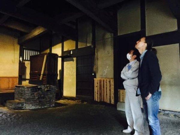uwajima-kominka002