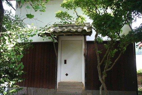 20110516noshigawara