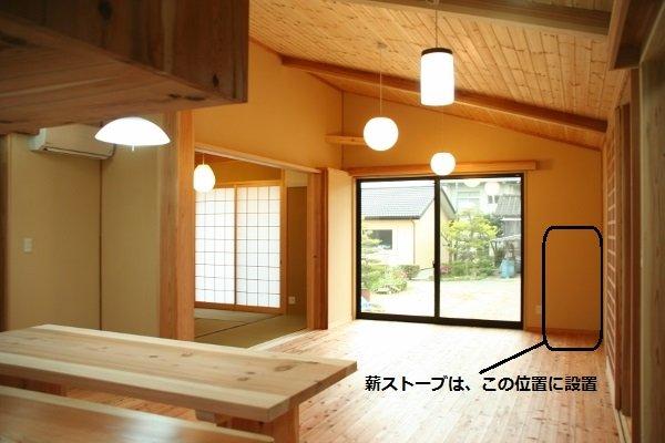sasayamatei5