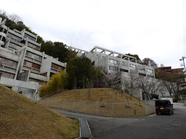 20150402-六甲の集合住宅