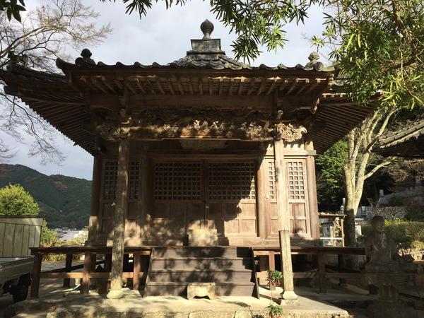20151218-常定寺1