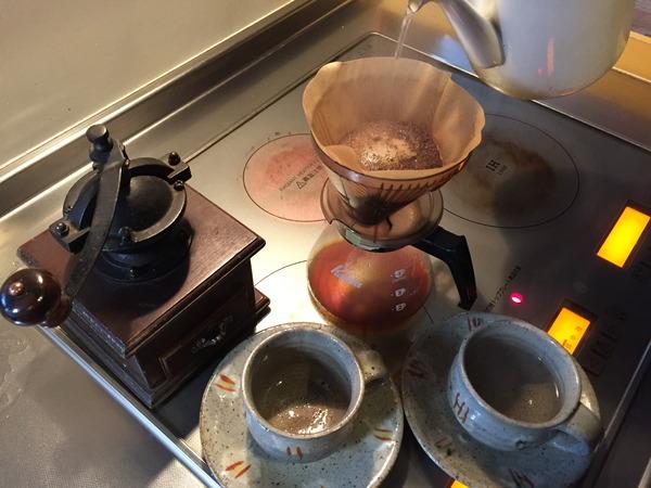 20160211-コーヒー