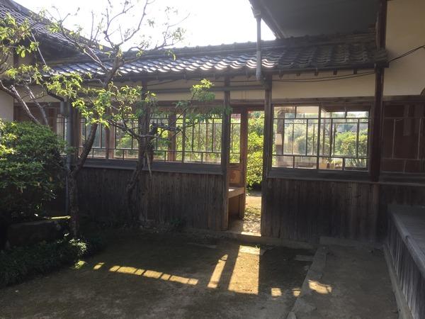 watarirouka160430 (2)