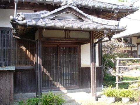 20091027kurumayose