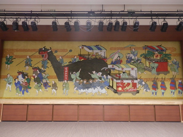 20160215-吉田町おねり1