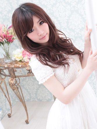 girl_35-2-06072015024318[1]