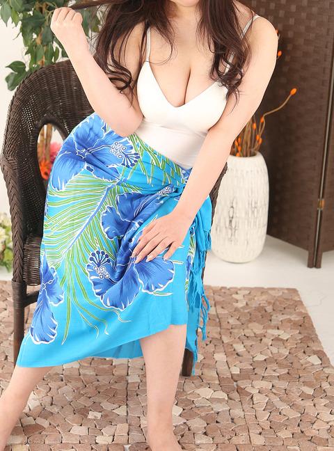 photo_000_170324