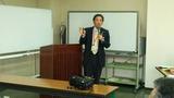 NPO組織づくり講座2
