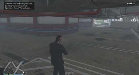 gta5newgodmodeglitch7