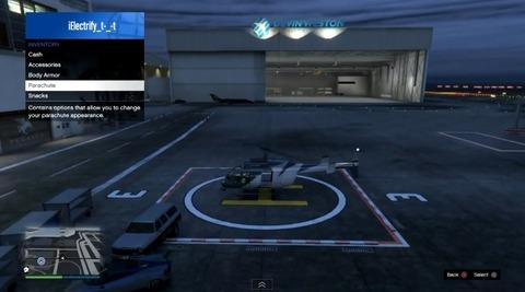 gta5pilot5