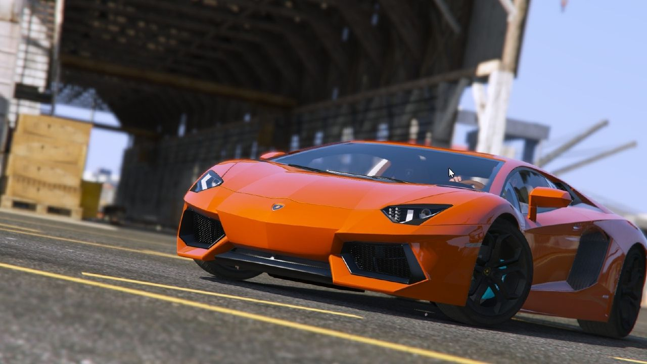 lamborghini aventador lp700 4 mod with 40201050 on Index php in addition 92566 Lamborghini Aventador Lp700 4 Dubai Hs Police furthermore Fortnite Video Replace Movies And Games also Gta 5 Mod Brings Real Cars To San Andreas further 73016 Lamborghini Aventador Lp700 4 V22.