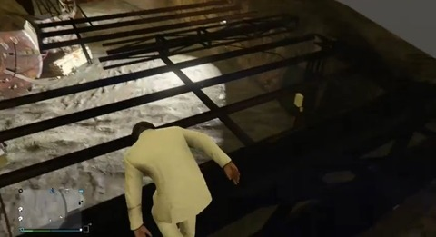 gta5undermapglitch17