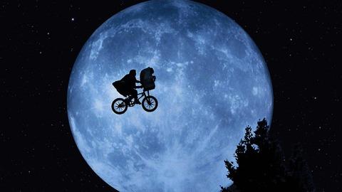 GTA5:オンライン】自転車『BMX ...