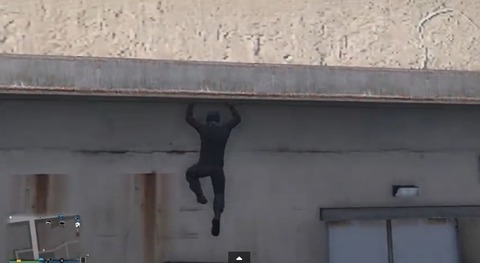 gta5wallglitch6