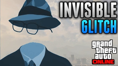 gta5Invisiblec21