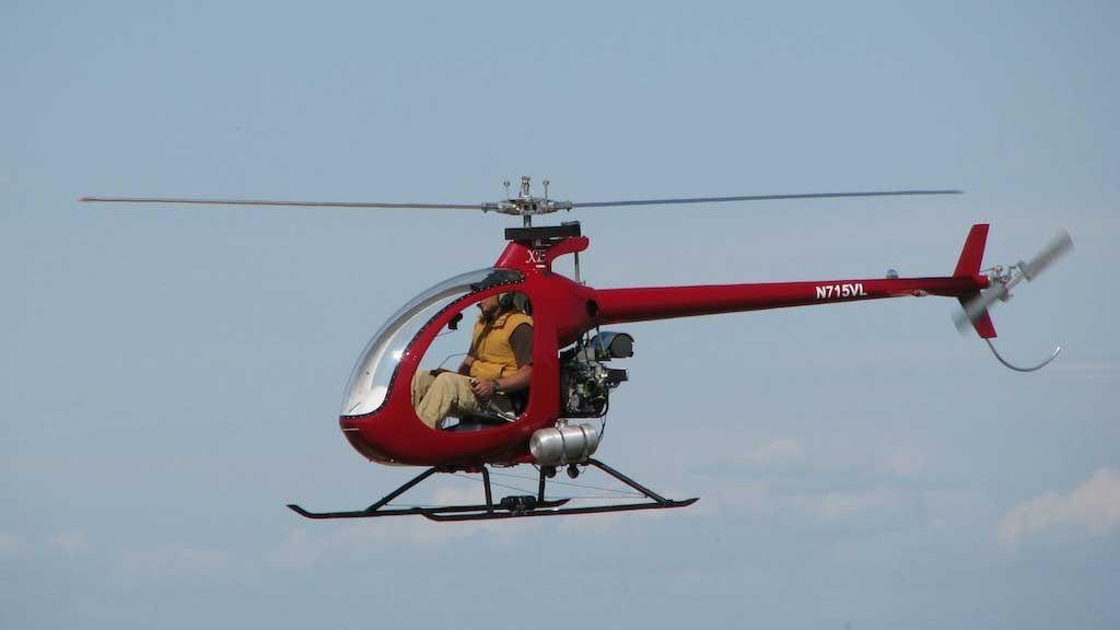 【gta5】「極秘空輸アップデート」で『超小型ヘリコプター』が登場!マシンガンも使用可能か?【動画あり
