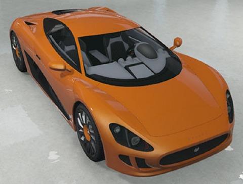 gta5lb19