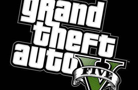 【2018年度版】PC版GTA5のMODの始め方講座! …