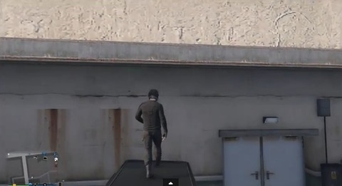 gta5wallglitch5